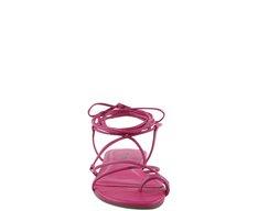 Gladiadora Colors Rosa