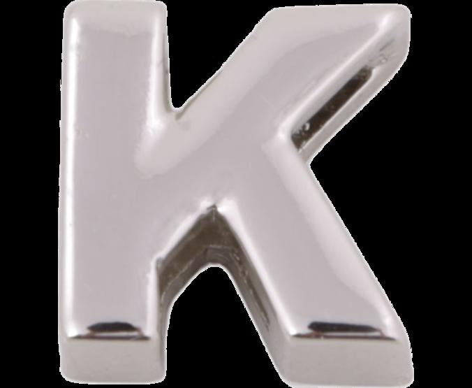 Pingente Para Tênis K