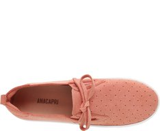 Tênis Malu Slip On Damasco
