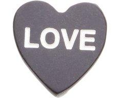 Pingente Love
