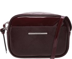Crossbody Royan Amora