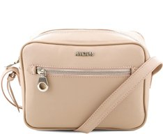 Crossbody Paris Nude