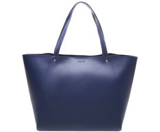 Shopping Turquia Azul Marinho