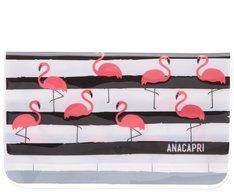 Necessaire Flamingo