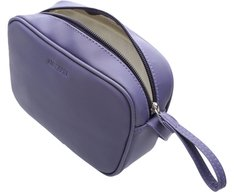 Crossbody Firenze Nylon Atlântico