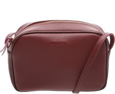 Crossbody Firenze Amora