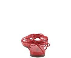 Gladiadora Colors Vermelha