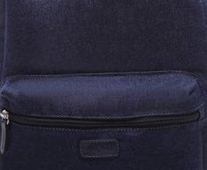Mochila Bariloche Urban Jeans