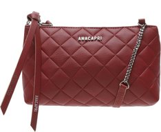 Crossbody Miami Amora