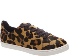 Tênis Capri Animal Print