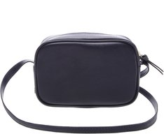 Crossbody Brooklyn Listras Navy