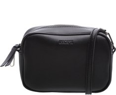 Crossbody Special 4 You Preta