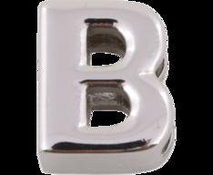 Pingente B