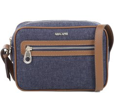 Crossbody Paris Jeans