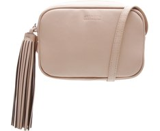 Crossbody Ana Blush