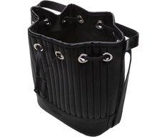 Bucket Montieri Preta