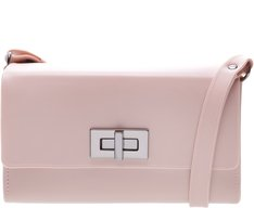 Crossbody Auckland Blush