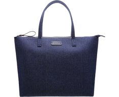 Tote Roma Jeans