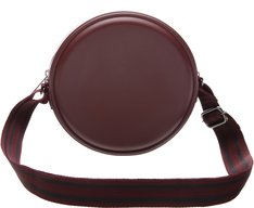 Crossbody Munique Amora