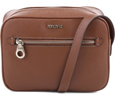 Crossbody Paris Marrom