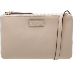 Crossbody Madrid Nude
