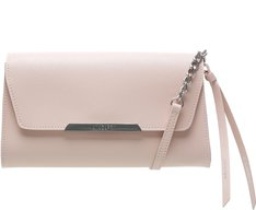 Crossbody Vercelli Blush