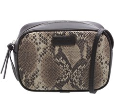Crossbody Firenze Snake