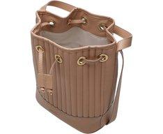 Bucket Montieri Nude