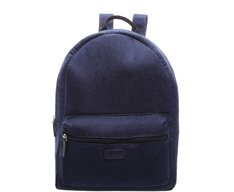 Mochila Bariloche Urban Jeans