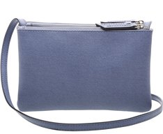 Crossbody Madrid Jeans