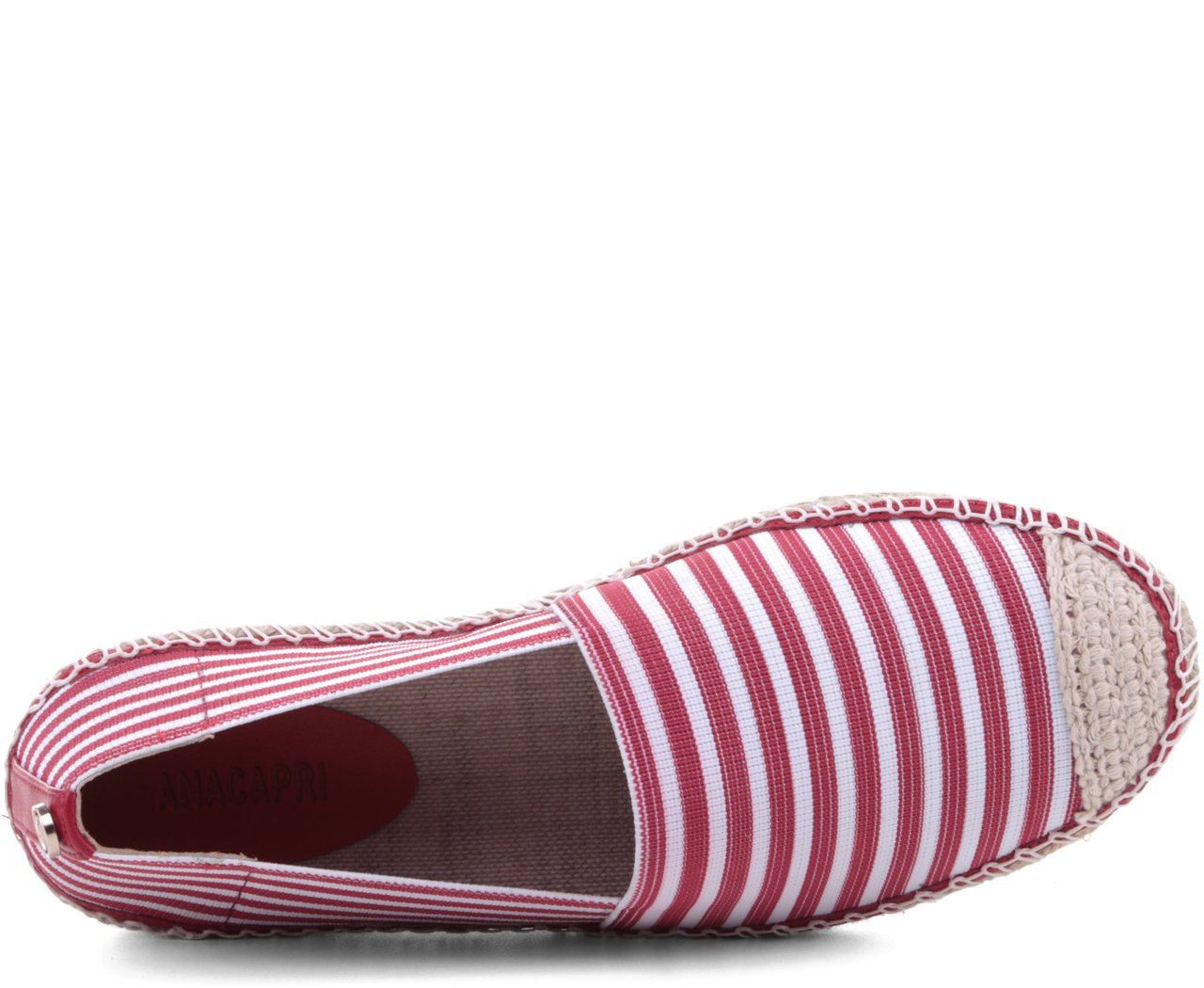 Slide into these espadrille sandals. With a bow design on the front, the Phantom is so lightweight, it almost feels like it isn't there. Page 1.