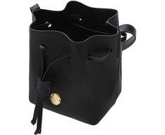 Bucket Siena P Preta