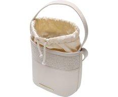 Bucket Skive Off White