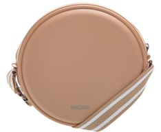 Crossbody Munique Nude