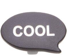 Pingente Cool
