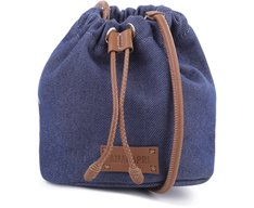 Mini Bucket Kit Jeans