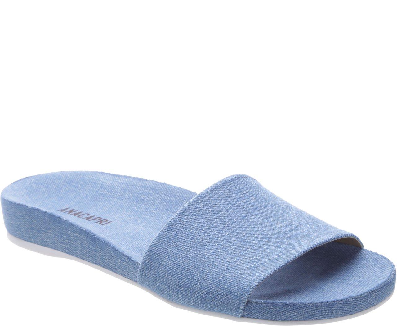 Slide Jeans