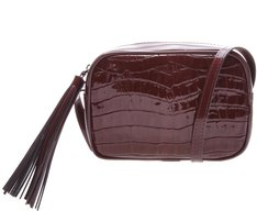 Crossbody Ana Croco Amora