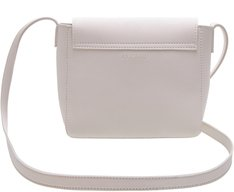 Crossbody Kansas Branca