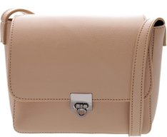 Crossbody Kansas Nude