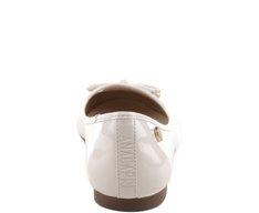 Sapatilha Granado Branca