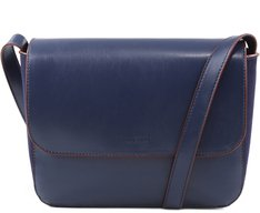 Crossbody Saint-Tropez Azul