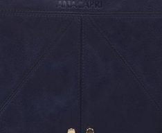 Bolsa Bari Azul