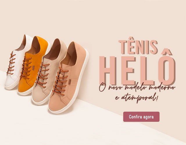 d8cf3abfc Sapatos, bolsas e acessórios ANACAPRI
