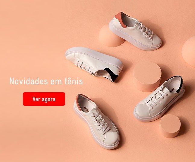 Banner_Secundario_Esquerda_647x536 (1).jpg