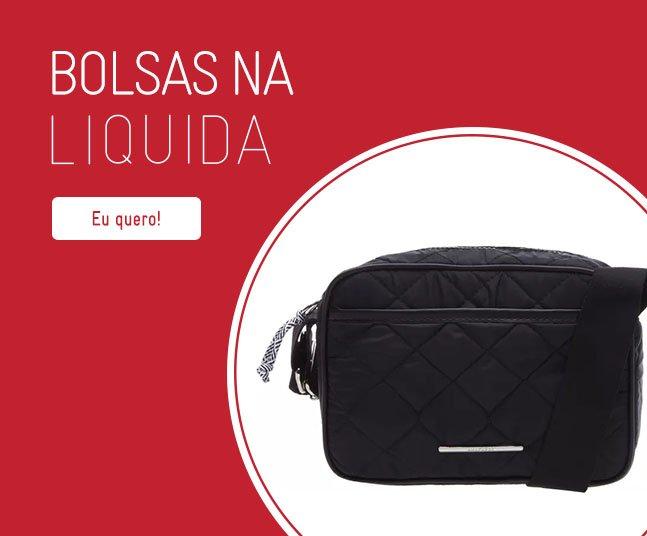 Liquida_Banner de linha 647x536_02.jpg