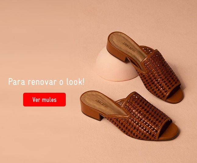 Banner_Secundario_Esquerda_647x536_copiar.jpg