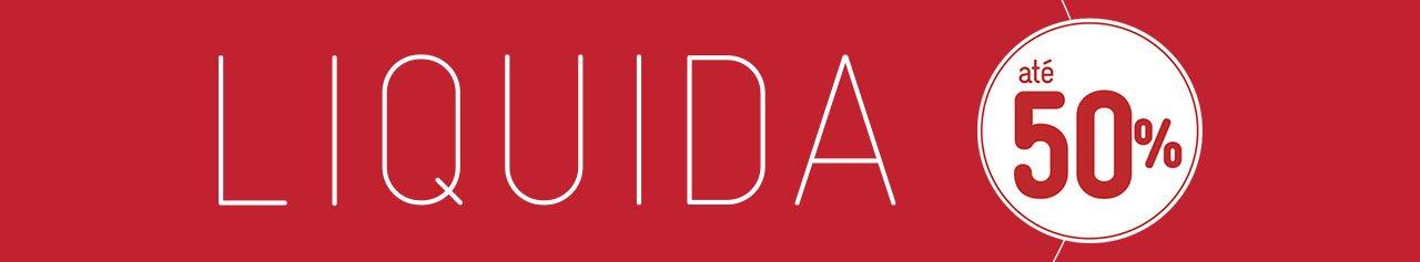 Liquida_Banner categoria 1280x237.jpg